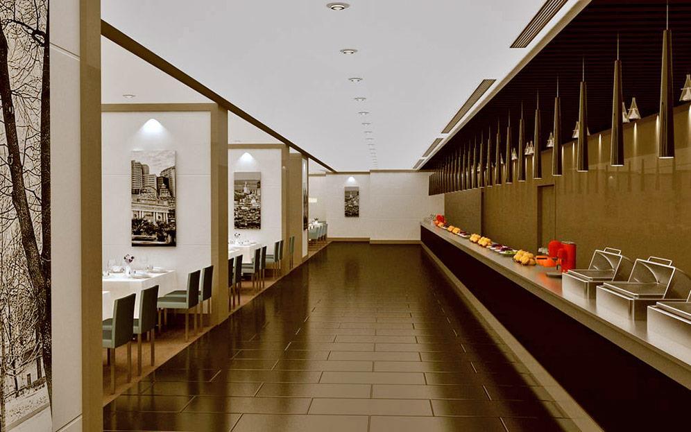 16-DELIZIA--restaurant
