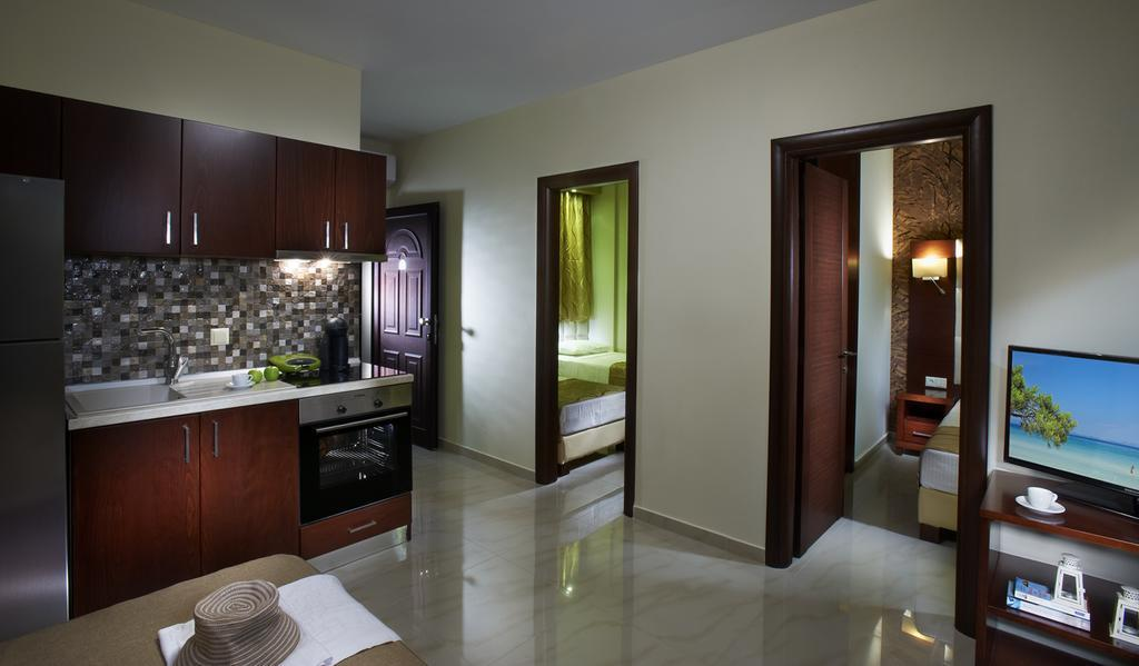 4-you-family-apartments-genel-003