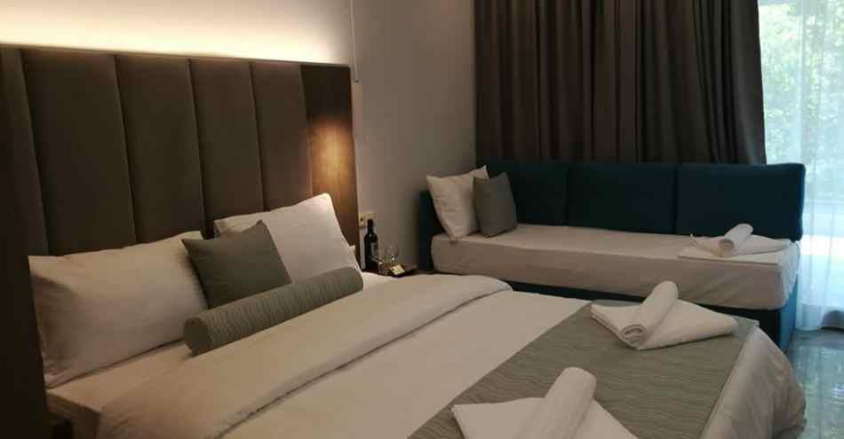 4-you-family-studio-apartments-genel-005