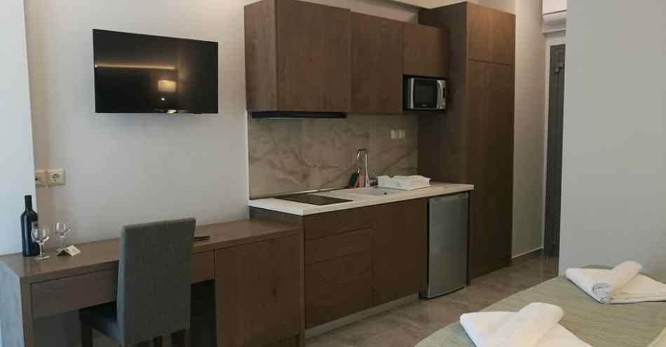 4-you-family-studio-apartments-genel-006