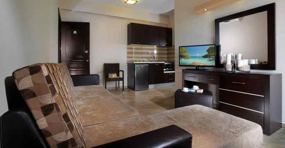 4-you-hotel-apartments-genel-0010
