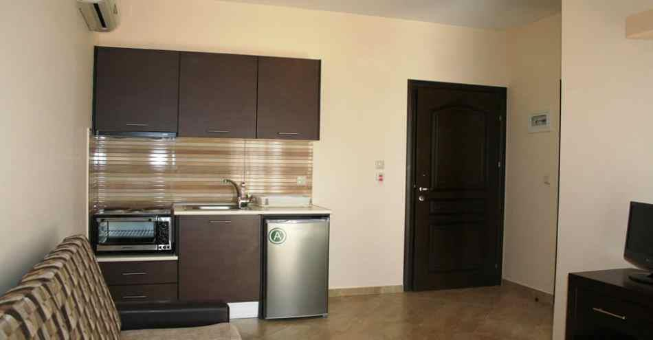 4-you-hotel-apartments-genel-0012