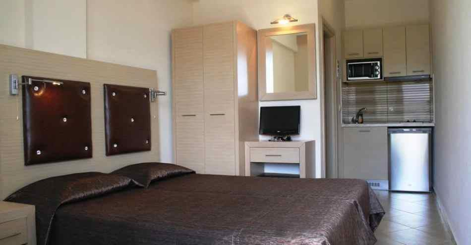 4-you-hotel-apartments-genel-0015
