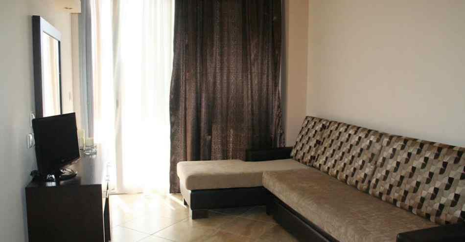 4-you-hotel-apartments-genel-0016