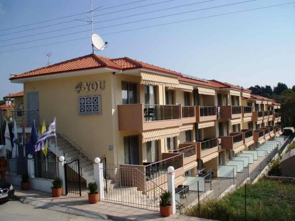 4-you-hotel-apartments-genel-0017