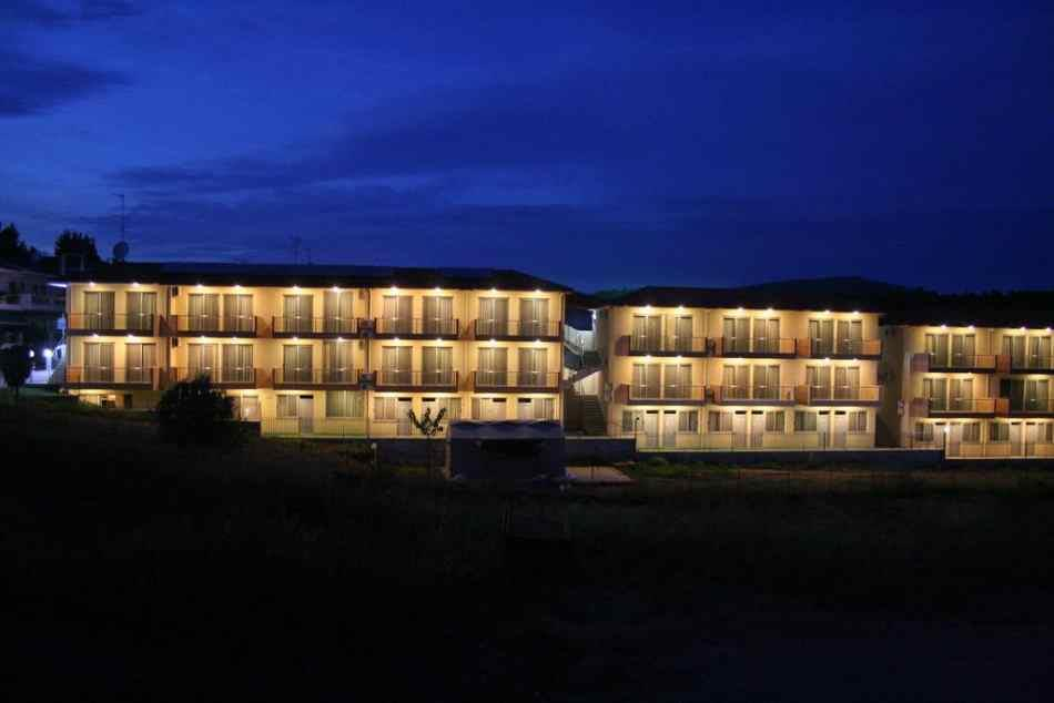 4-you-hotel-apartments-genel-002