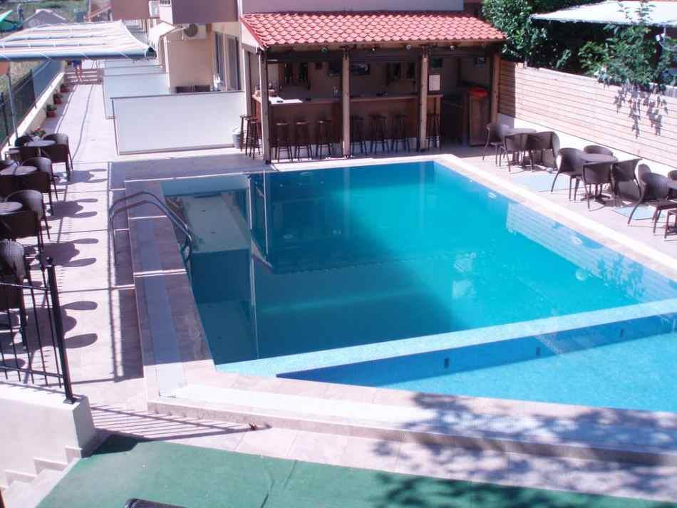 4-you-hotel-apartments-genel-003
