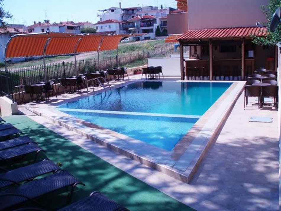 4-you-hotel-apartments-genel-006