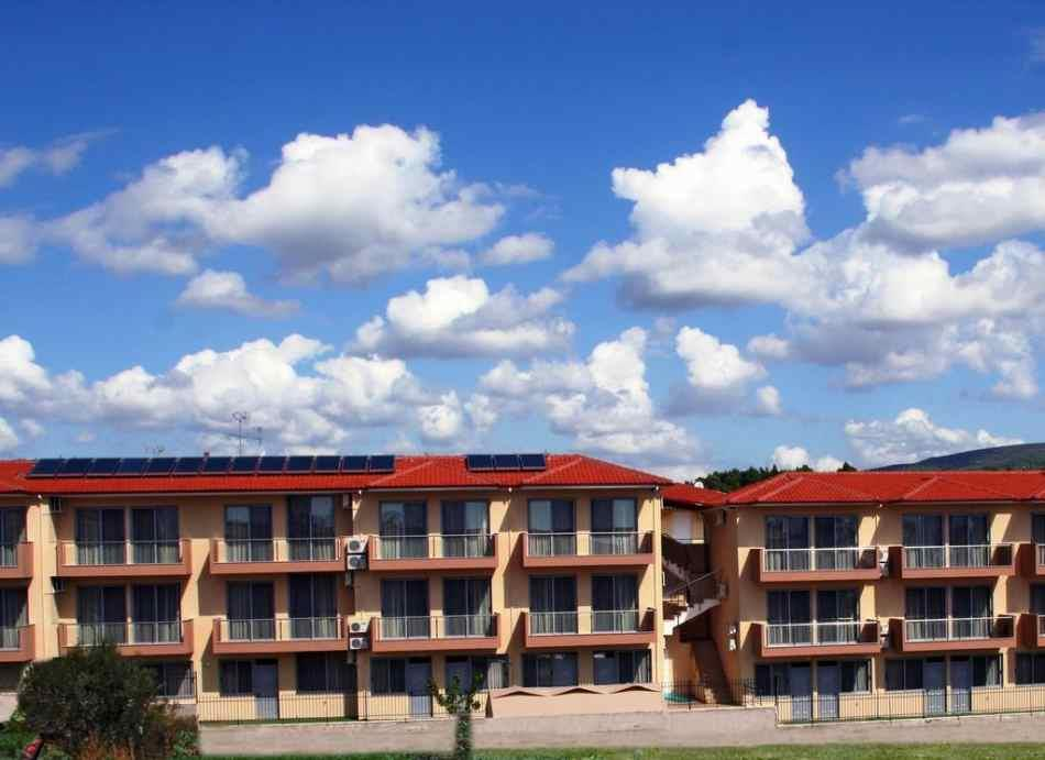4-you-hotel-apartments-genel-008