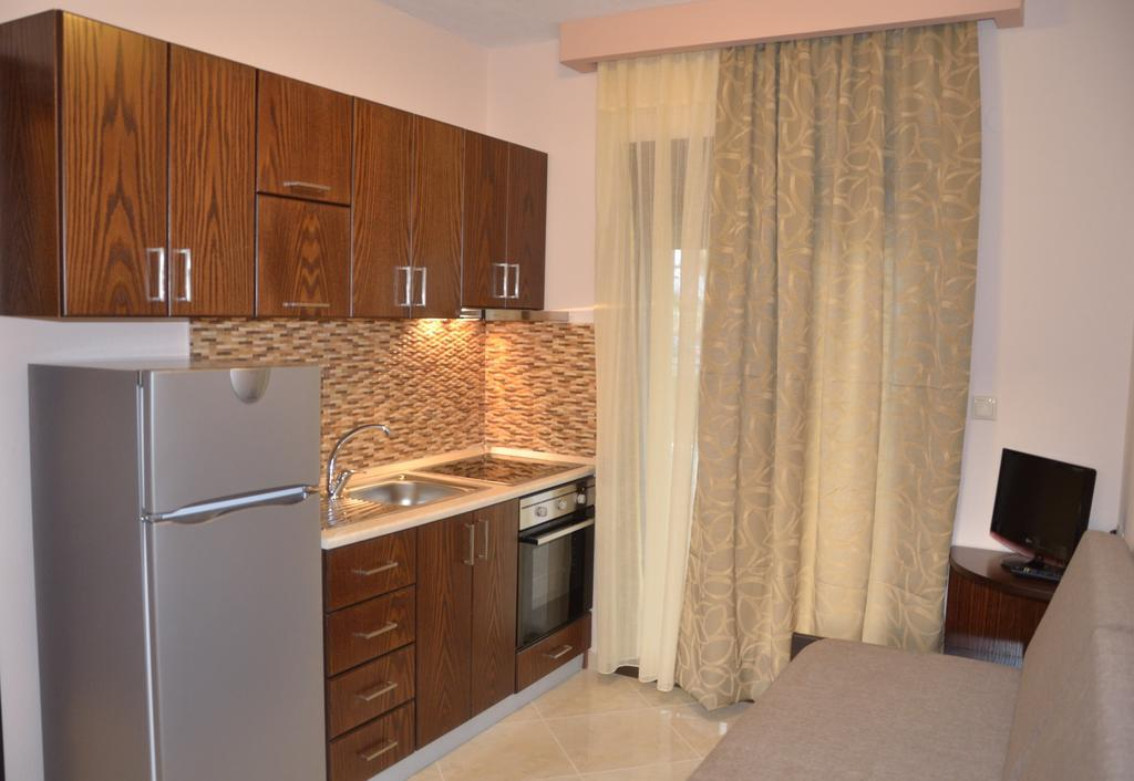 4-you-residence-apartments-genel-0011