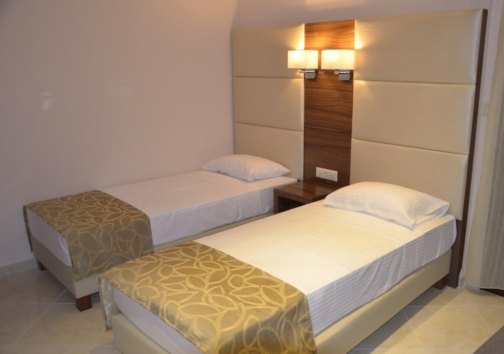 4-you-residence-apartments-genel-005