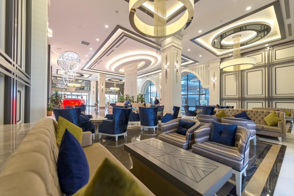 DIAMOND_PREMIUM_HOTEL_&_SPA___004