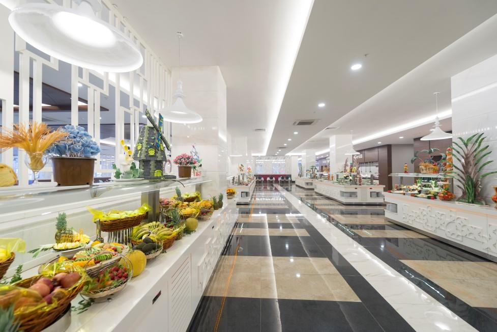 DIAMOND_PREMIUM_HOTEL_&_SPA___012