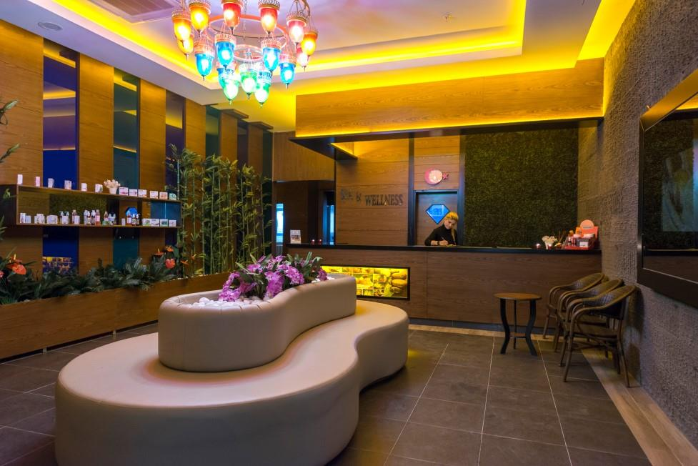 DIAMOND_PREMIUM_HOTEL_&_SPA___016
