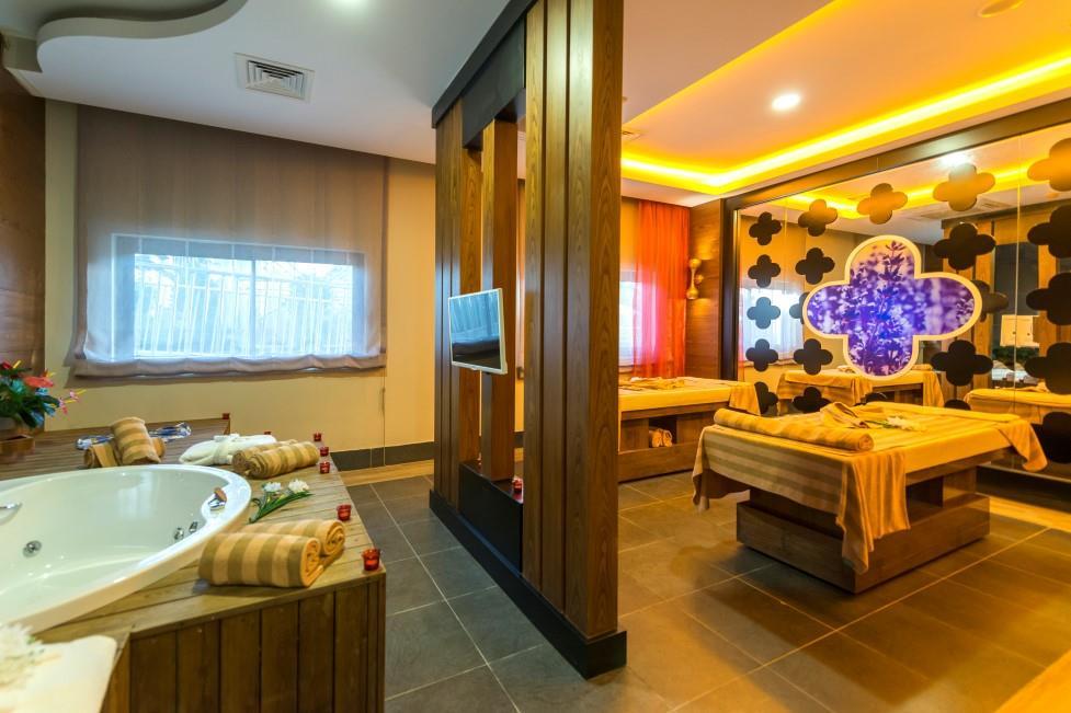DIAMOND_PREMIUM_HOTEL_&_SPA___019