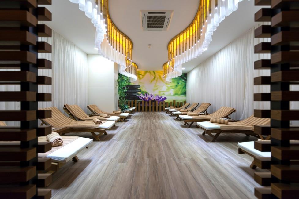 DIAMOND_PREMIUM_HOTEL_&_SPA___020