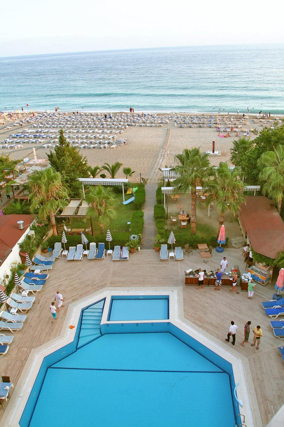 ELYSEE-BEACH-HOTEL-13