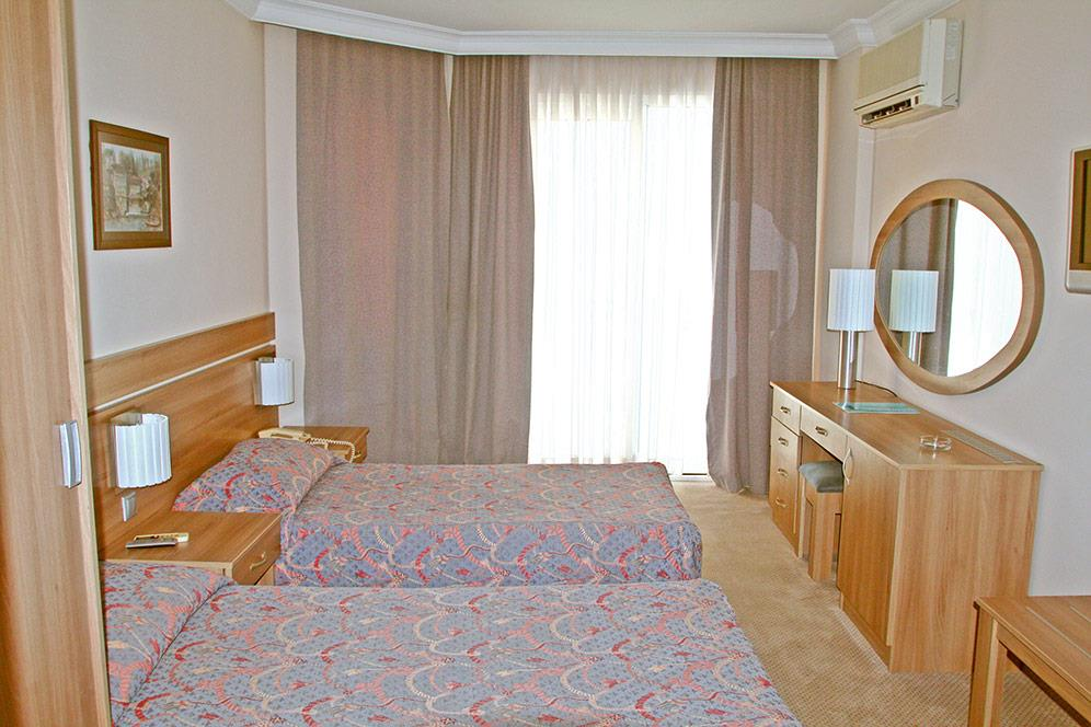 ELYSEE-BEACH-HOTEL-34
