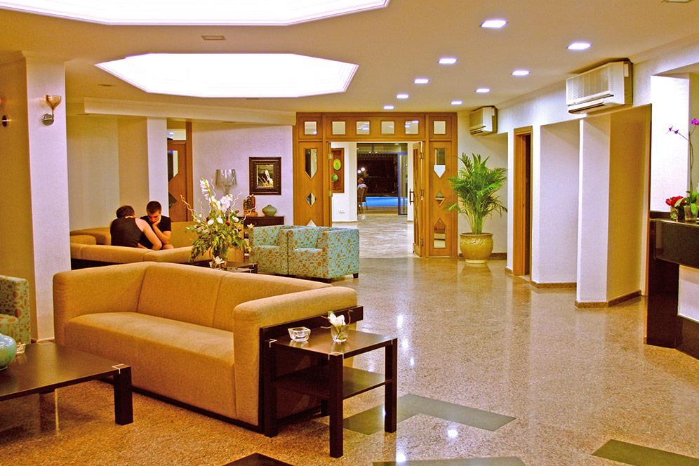 ELYSEE-BEACH-HOTEL-38