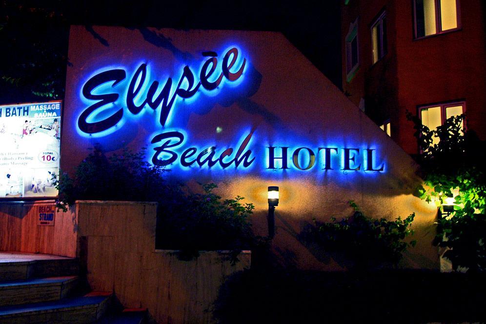 ELYSEE-BEACH-HOTEL-40