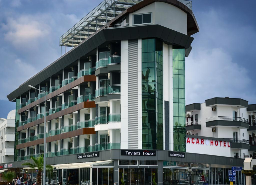 acar-hotel-genel-001
