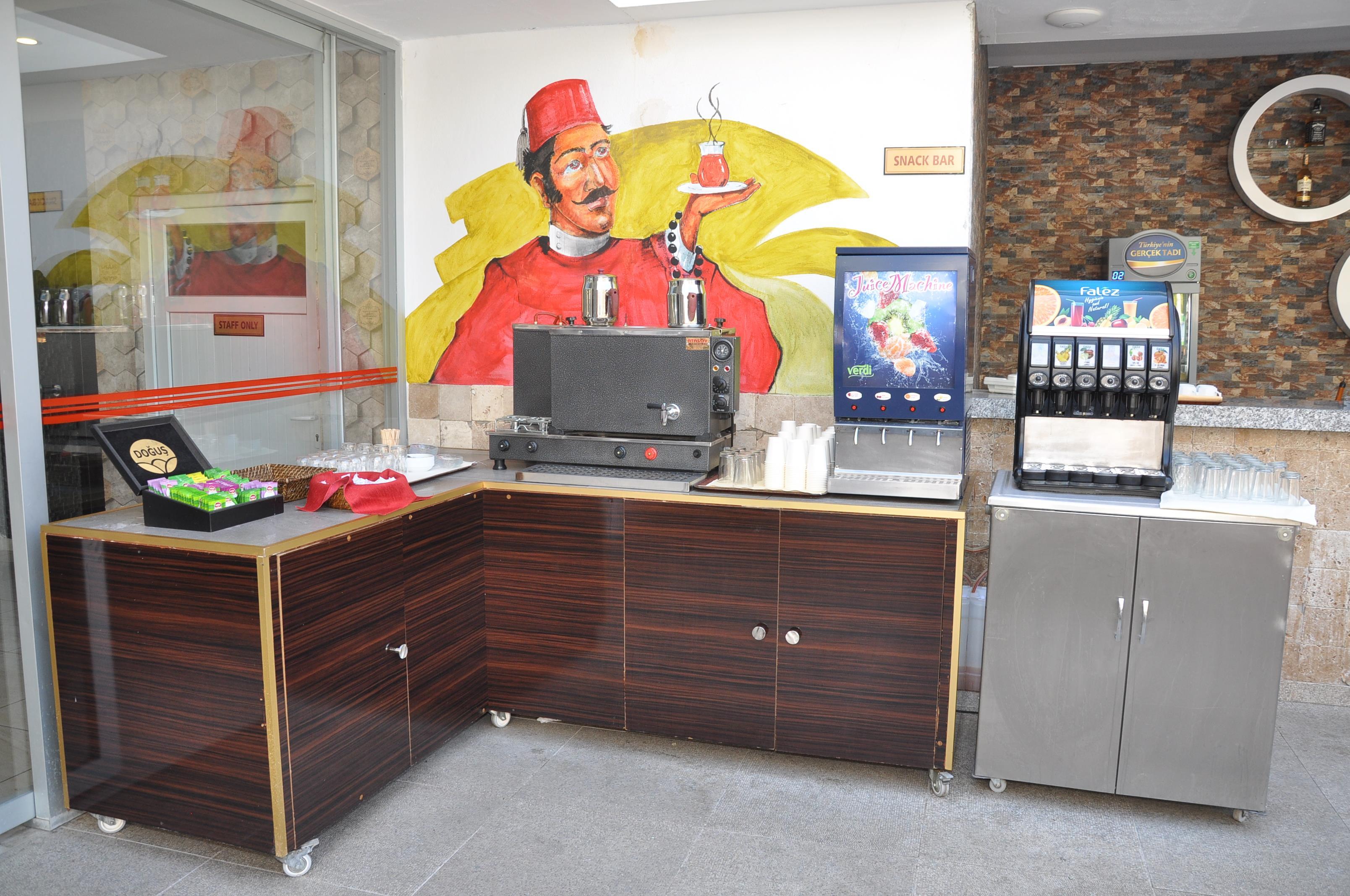acar-hotel-genel-0013