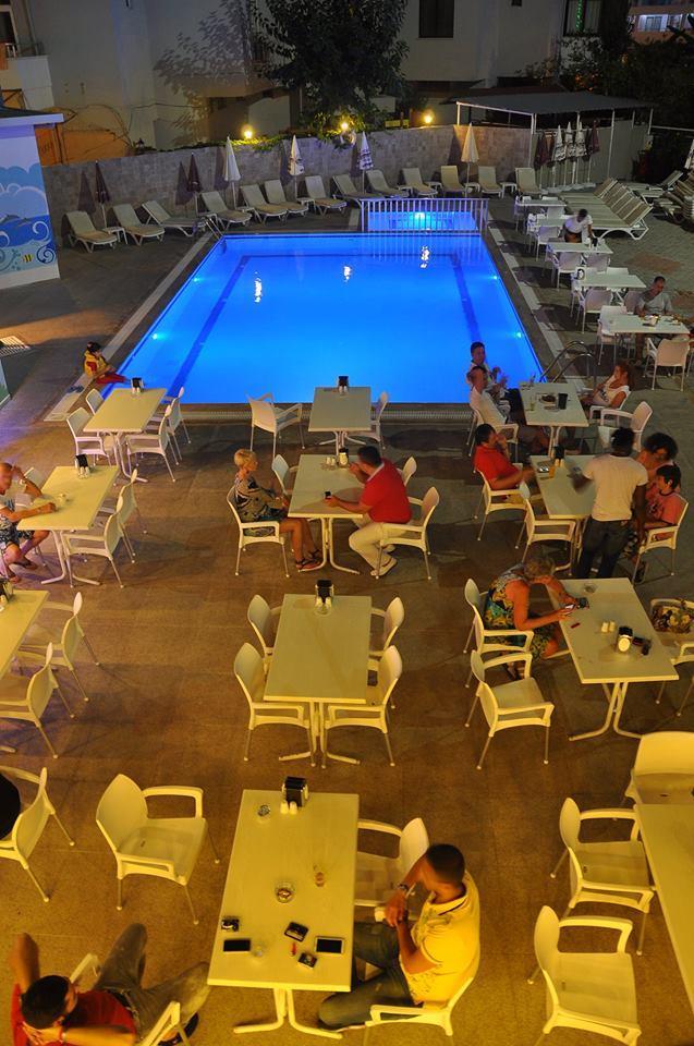 acar-hotel-genel-0016