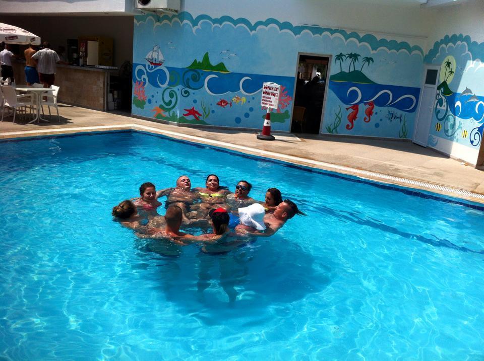 acar-hotel-genel-0020