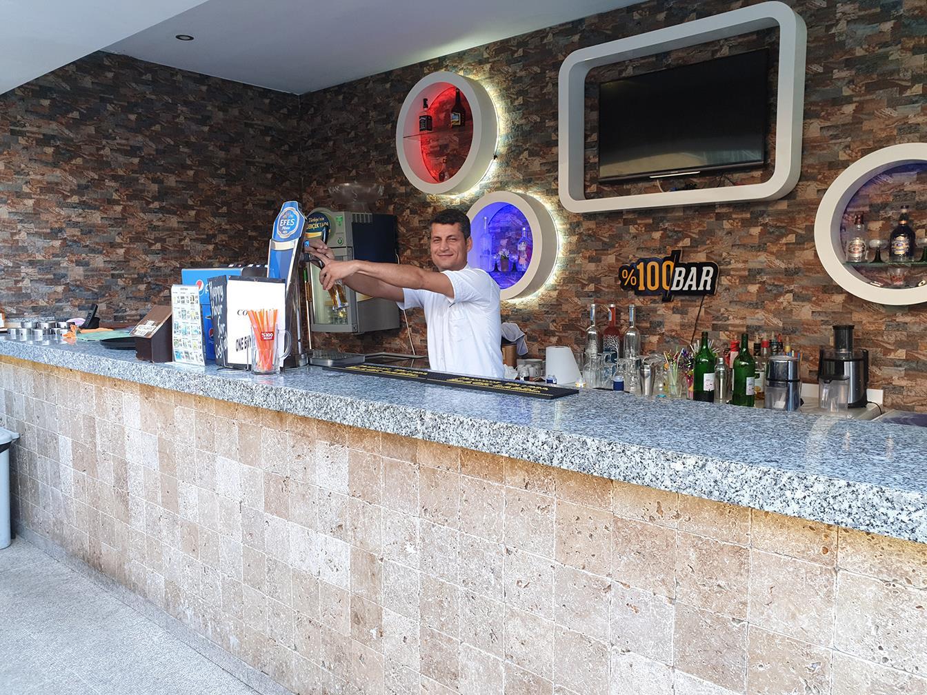 acar-hotel-genel-0022
