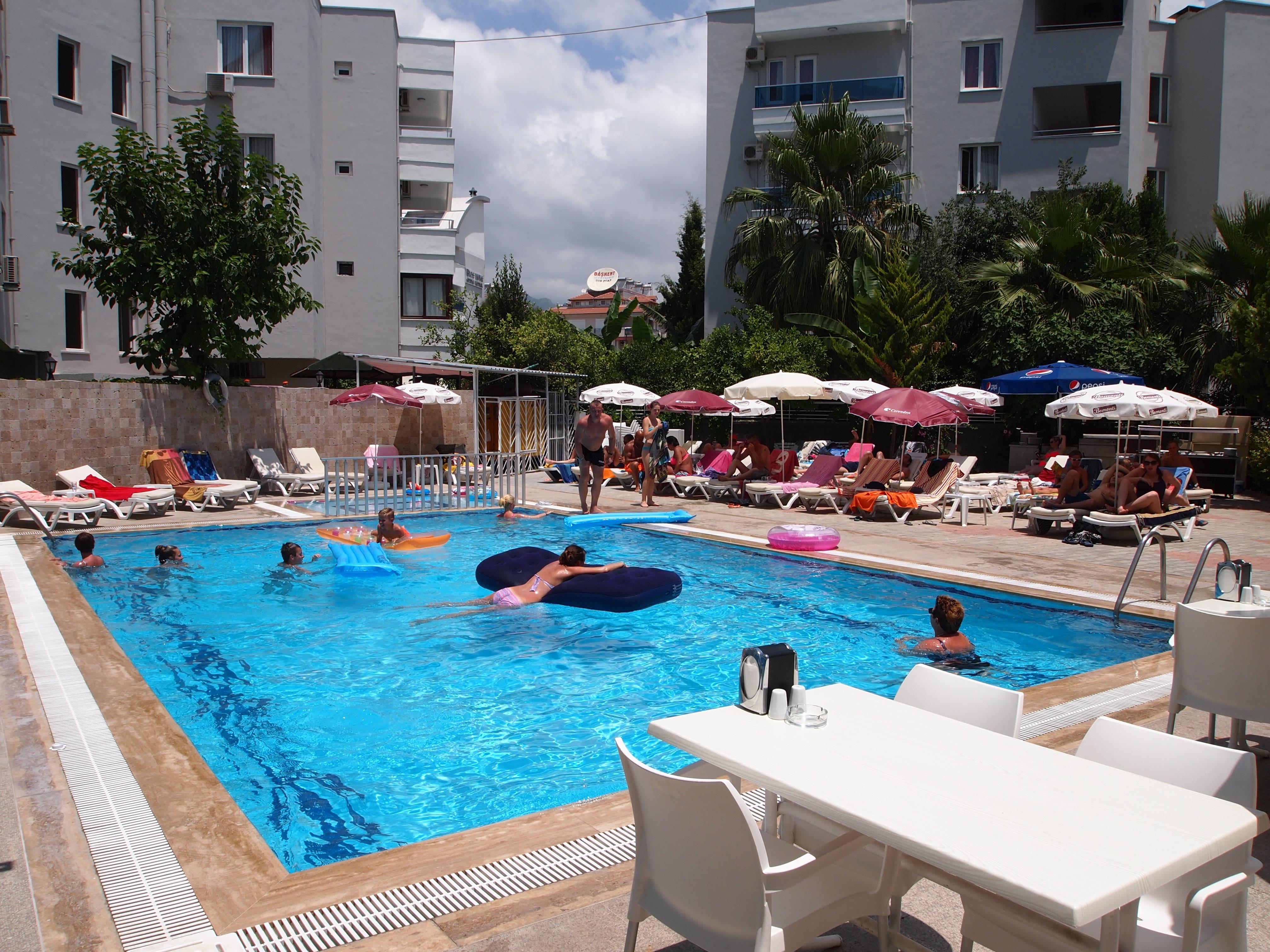 acar-hotel-genel-0024