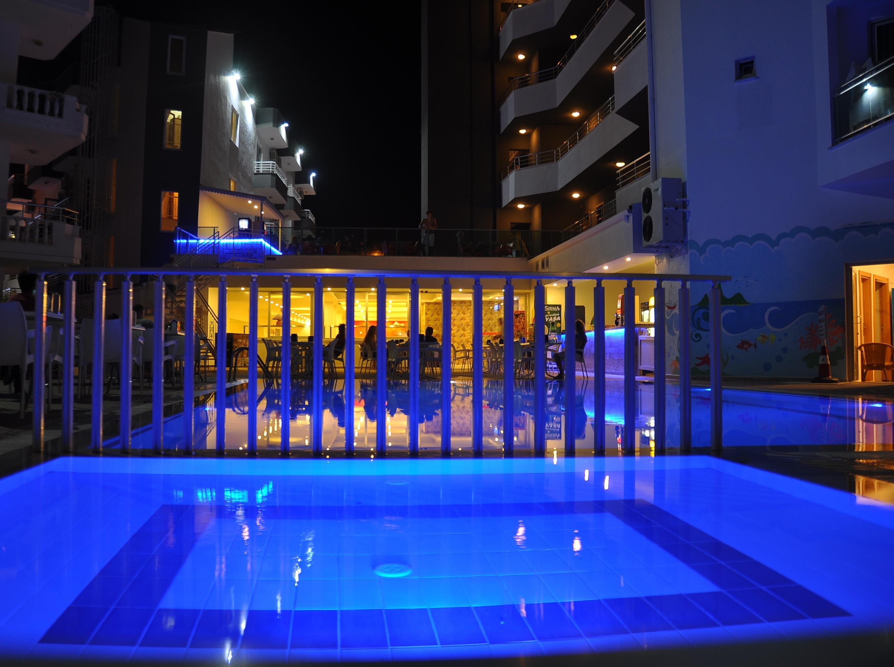 acar-hotel-genel-0026