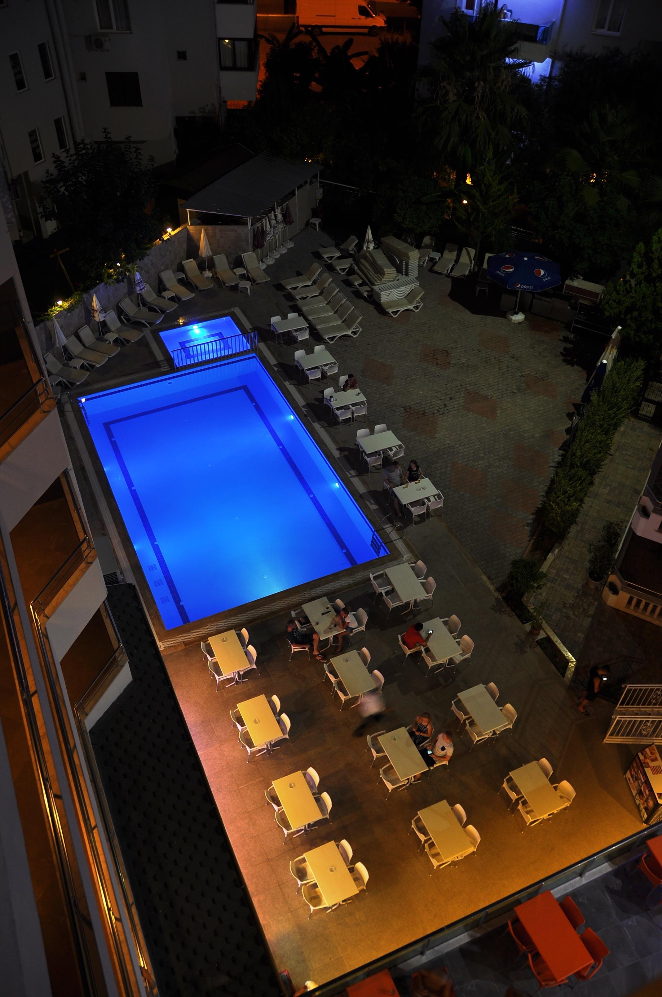 acar-hotel-genel-0027
