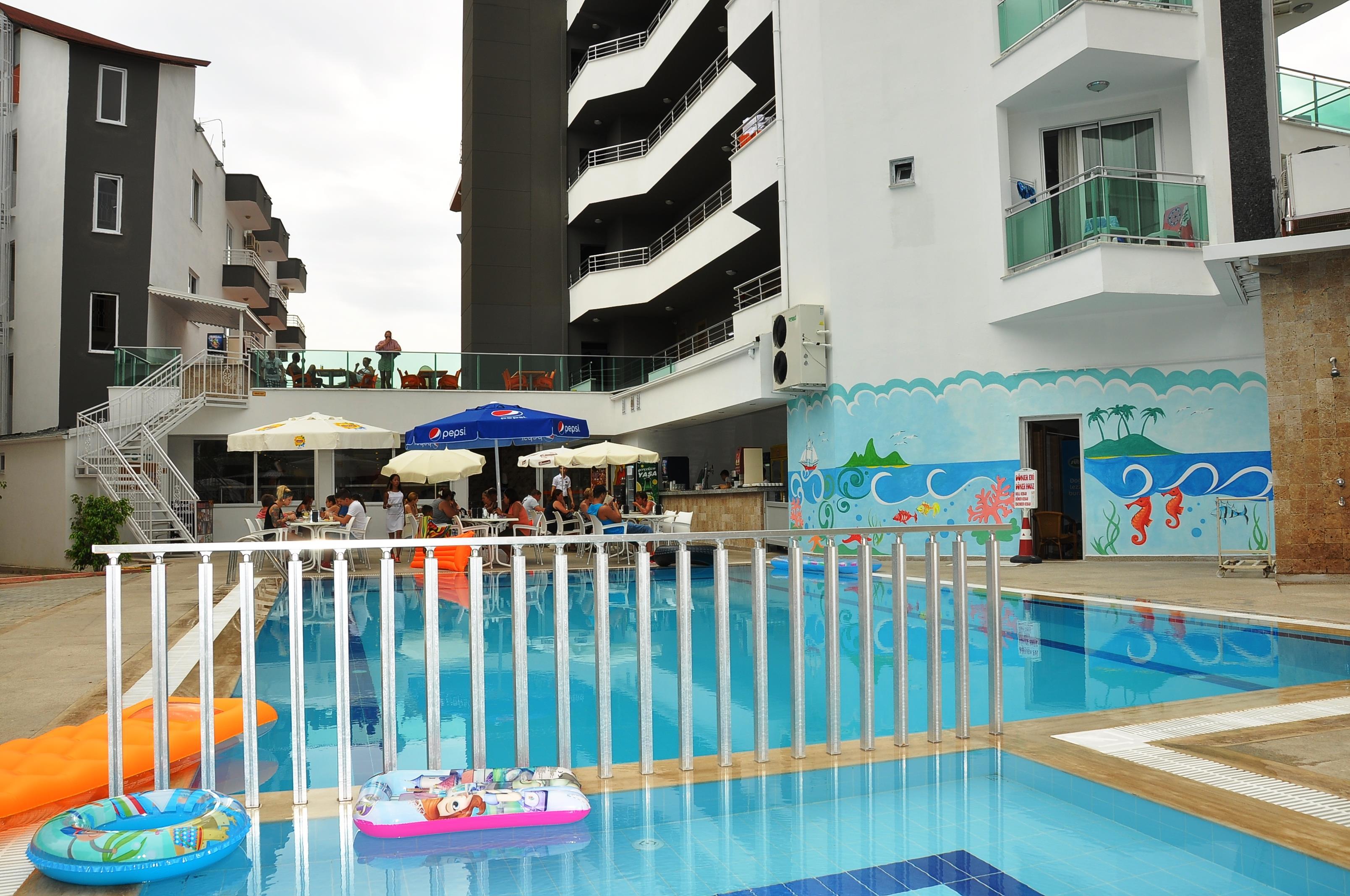 acar-hotel-genel-0028