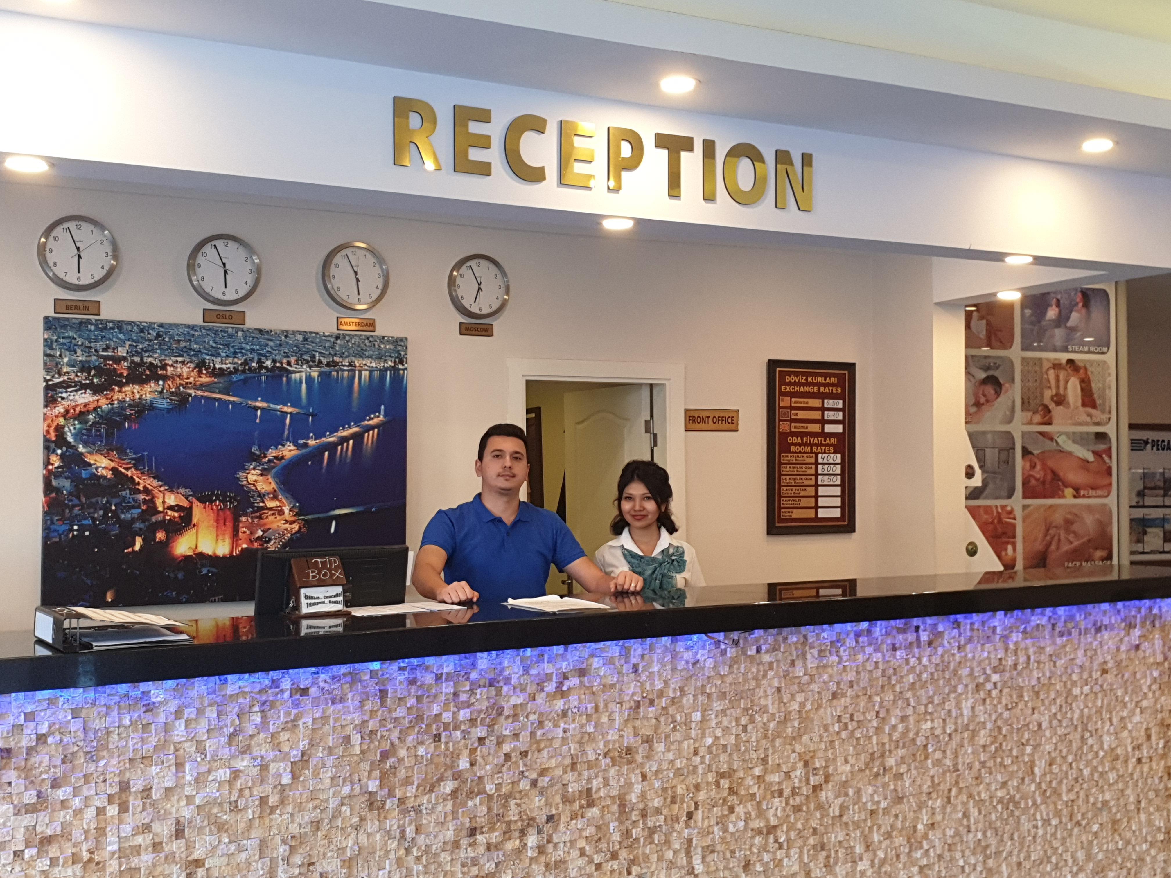 acar-hotel-genel-003