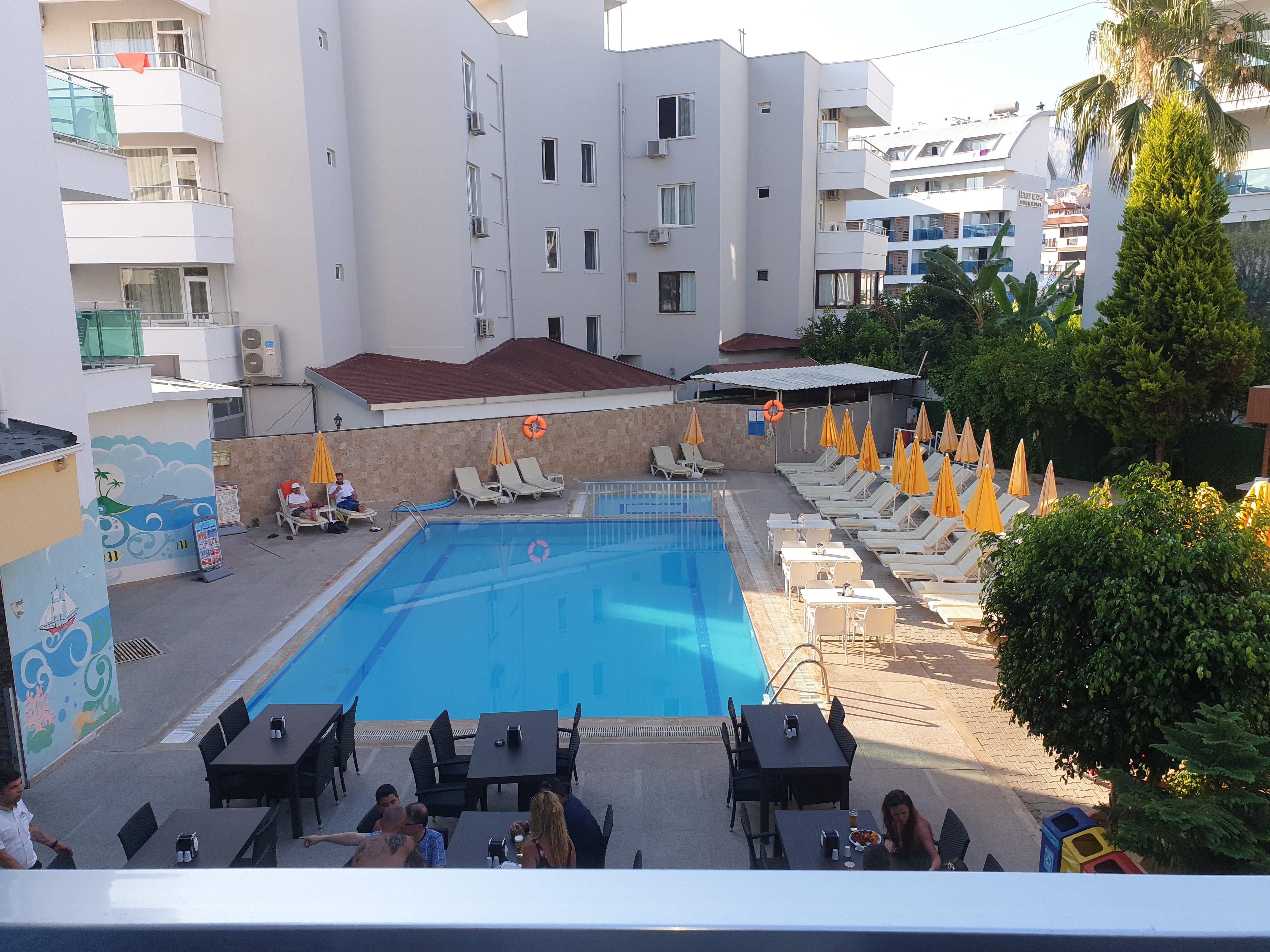 acar-hotel-genel-38331