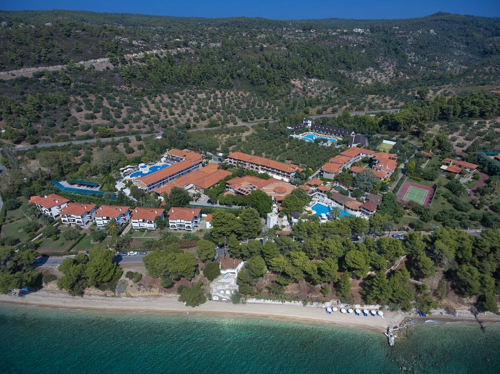acrotel-athena-pallas-village-resort-genel-0010