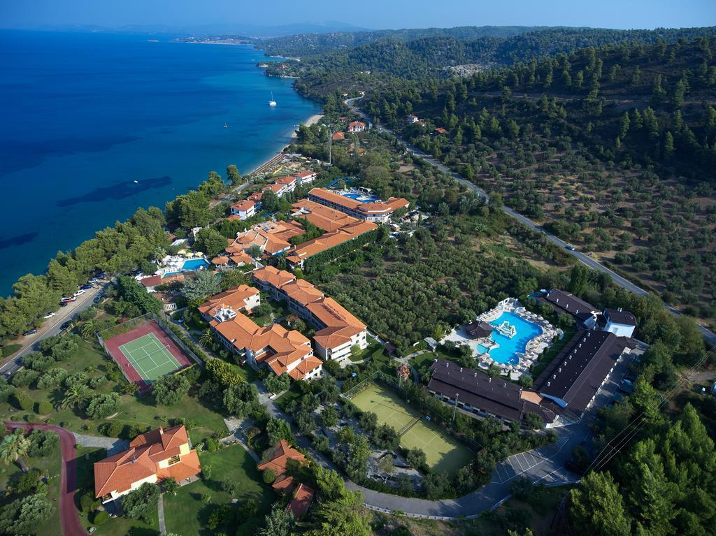 acrotel-athena-pallas-village-resort-genel-0011