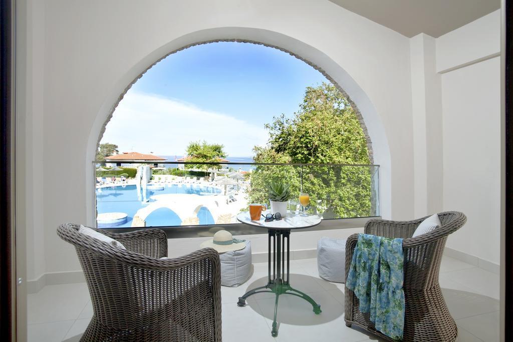 acrotel-athena-pallas-village-resort-genel-0012