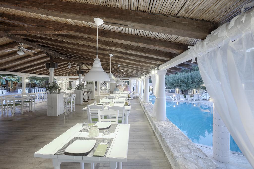 acrotel-athena-pallas-village-resort-genel-002