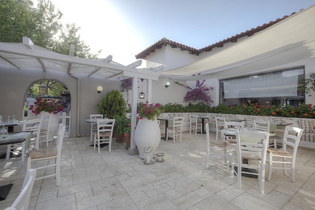 acrotel-athena-pallas-village-resort-genel-004