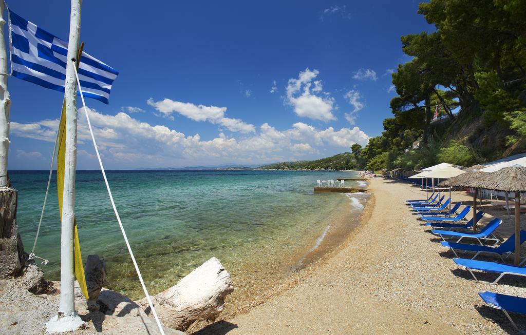 acrotel-elea-beach-genel-001