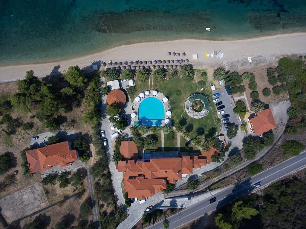 acrotel-lily-ann-beach-genel-001
