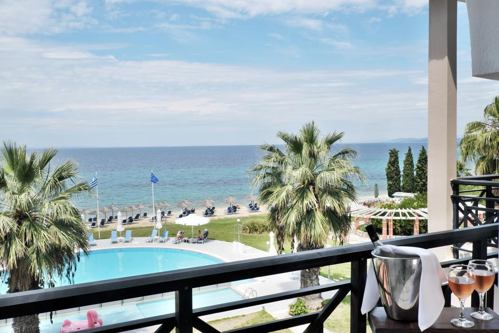 acrotel-lily-ann-beach-genel-0015