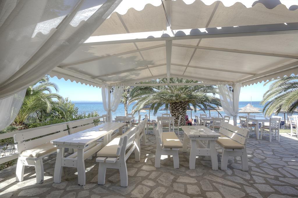 acrotel-lily-ann-beach-genel-005