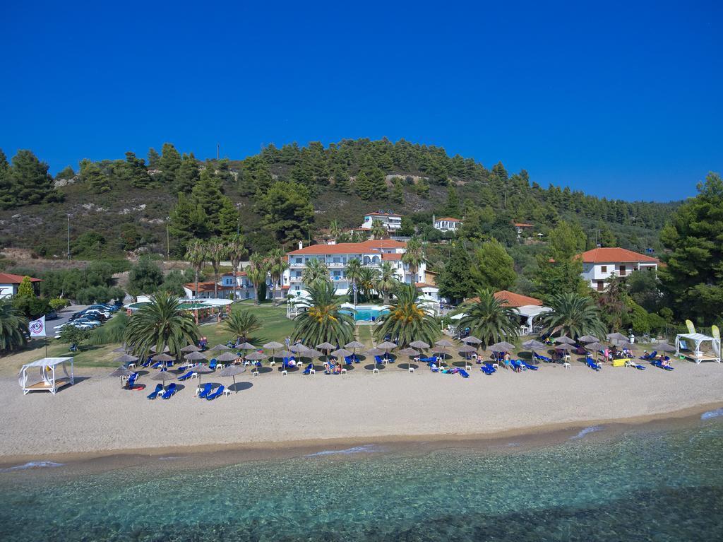 acrotel-lily-ann-beach-genel-007