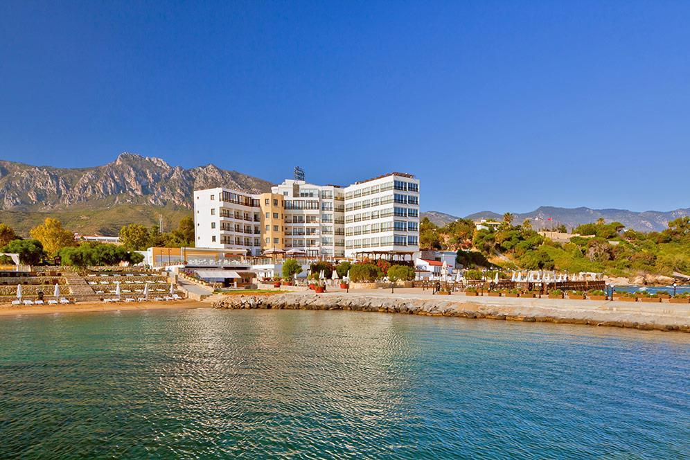 ada-beach-hotel-001
