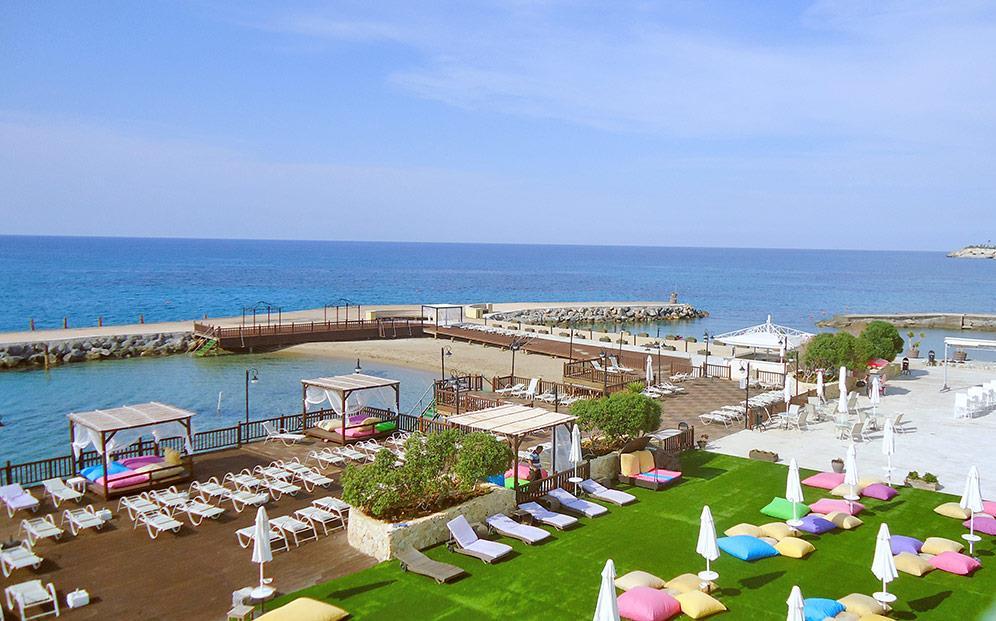 ada-beach-hotel-003