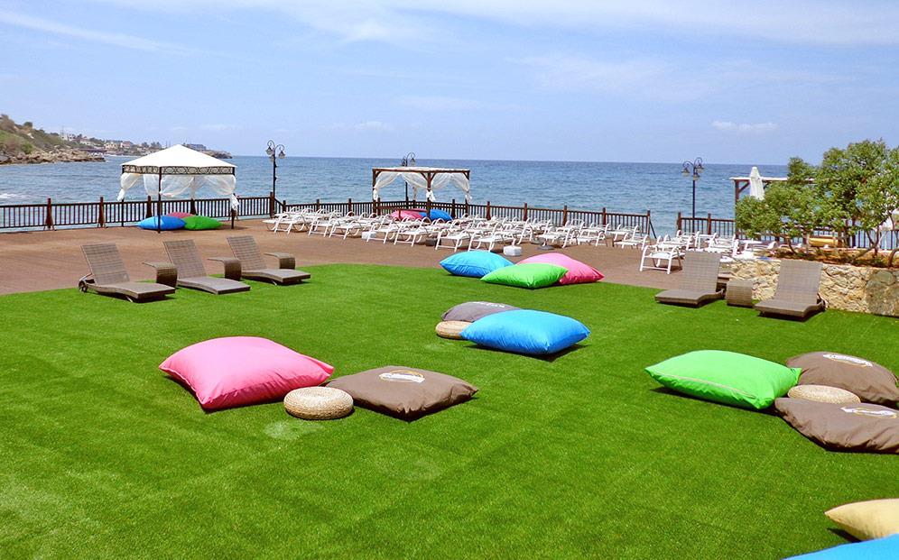 ada-beach-hotel-004