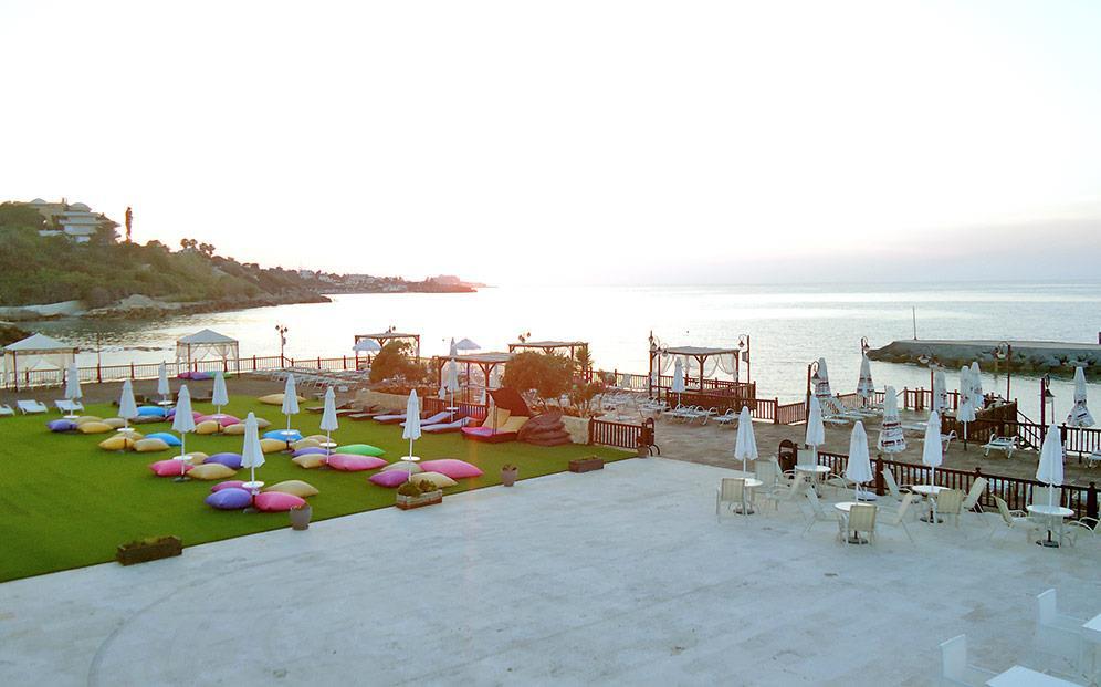 ada-beach-hotel-005