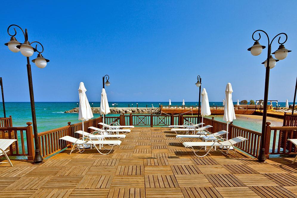 ada-beach-hotel-006